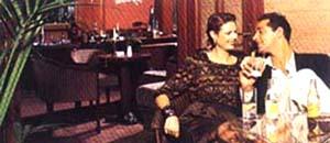 Renaissance. Кельн. Каталог отелей с описанием  и фотографиями.Туры в Бенилюкс. Групповые и индивидуальные туры . Отдых в странах Бенилюкс.
